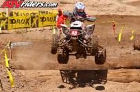 2012-04-garrin-fuller-honda-trx450r-atv-logs