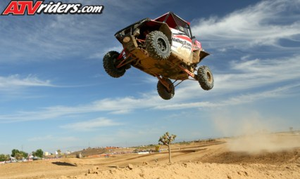 2012-05-rj-anderson-polaris-rzr-xp-900-sxs-jump
