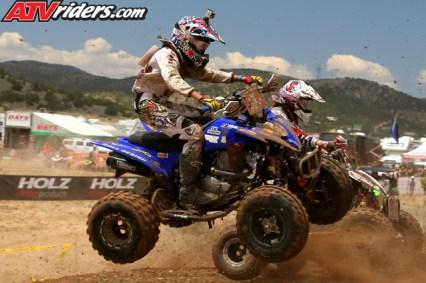 2012-06-alex-ortiz-shift-open-win-12-15-prod-win-raptor-250