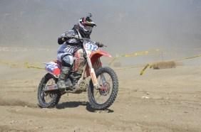 2012-rnd8-pala1-563