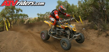 2012-07-josh-frederick-can-am-ds450-atv-off-road