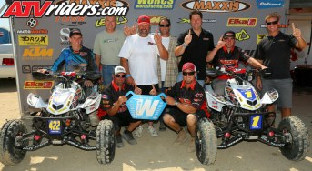 2012-08-beau-baron-honda-trx450r-atv-champion-team