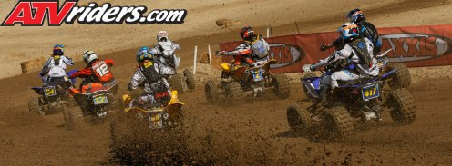 2012-08-beau-baron-honda-trx450r-atv-holeshot