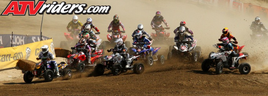 2012-08-collins-webster-can-am-ds450-atv-holeshot