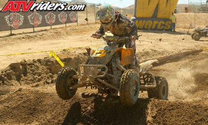 2012-08-dillon-zimmerman-can-am-ds450-atv