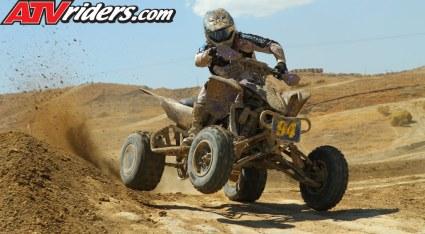 2012-08-dustin-nelson-yamaha-yfz450r-atv-roost