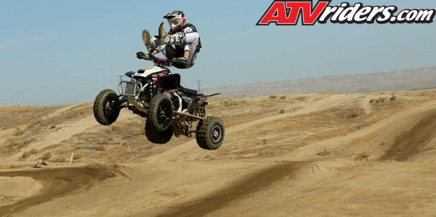 2012-08-robbie-mitchell-honda-trx-450r-atv-jump