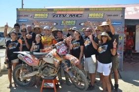 2012-rnd10-aatramteam