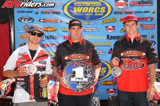 2013-04-pro-atv-podium-3471