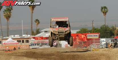 2013-05-david-haagsma-polaris-rzr-570-sxs