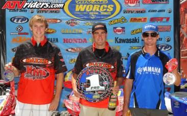 2013-07-worcs-racing-pro-atv-podium