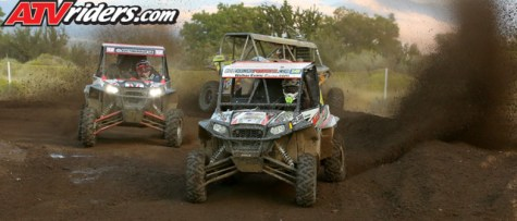 2013-08-beau-baron-polaris-rzr-xp-900-lead