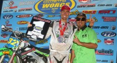 2013-08-robby-bell-champion