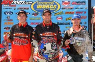 2013-08-worcs-racing-pro-atv-podium