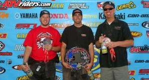2013-08-worcs-sxs-pro-production-podium
