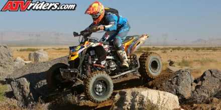 2013-09-dillon-zimmerman-can-am-ds450-atv