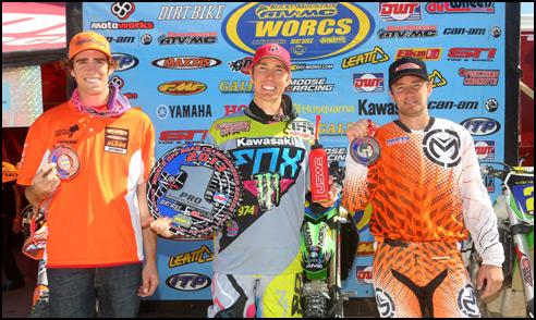 2013-09-worcs-pro-podium
