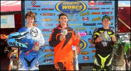 2013-09-worcs-pro2-lites-podium