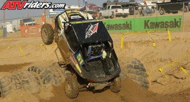 2014-01-mitch-guthrie-polaris-rzr-xp-1000-tires