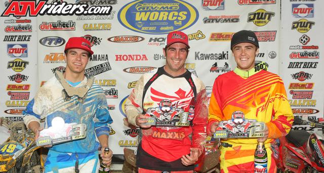 2014-01-worcs-pro-atv-podium