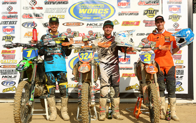 2014-01-worcs-pro-motorcycle-podium