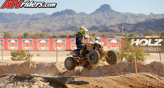 2014-03-dustin-nelson-worcs-racing
