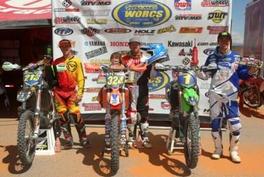 2014-04-pro-podium-worccs-racing