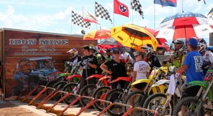 2014-06-worcs-racing-pro-motorcycle