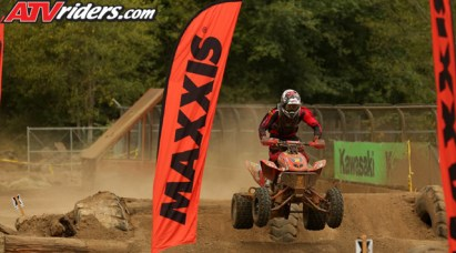 2015-07-beau-baron-worcs-racing