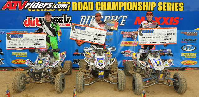 2016-01-atv-pro-podium-worcs-racing