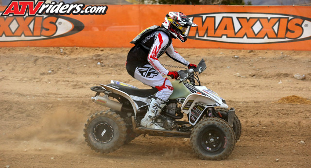 2016-02-beau-baron-atv-worcs-racing