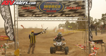 2016-02-beau-baron-win-atv-worcs-racing