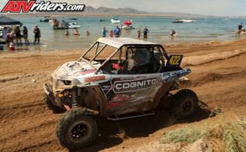 2016-04-david-haagsma-sxs-worcs-racing