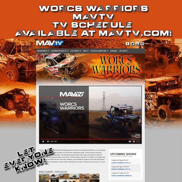 instagram-mavtv-worcs-warriors