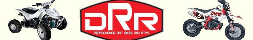 drr-performance-logo