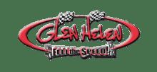 Glen Helen Raceway