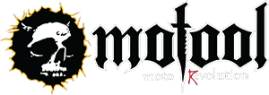 Motool
