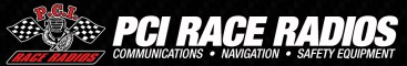 pci-radio-logo