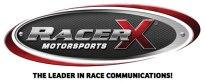 racerx_header-log-500x200