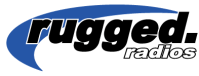 Rugged-Radios-PNG-393x150