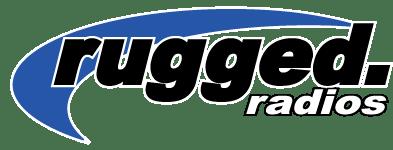RUGGED RADIOS LOGO
