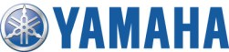 yamaha-logo-2color-3d