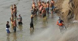 2016-04-travis-coy-lake-worcs-racing