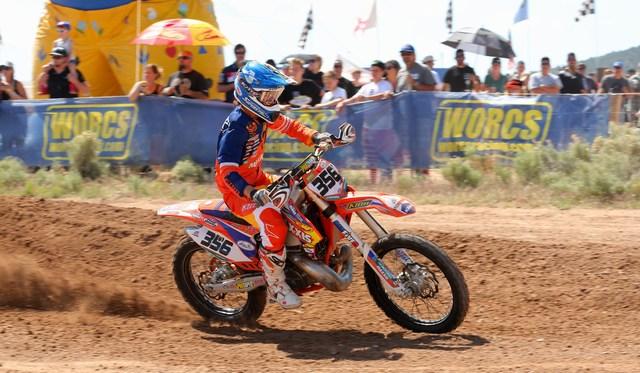 2016-08-dante-olivera-worcs-racing