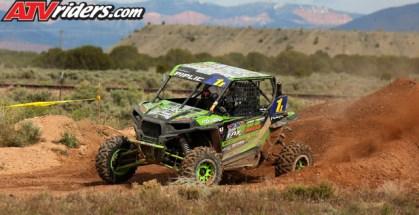 2016-08-ryan-piplic-pro-unl-utv-worcs-racing