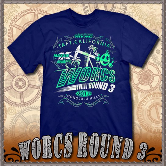 2017-round-3-t-shirt-web-preview