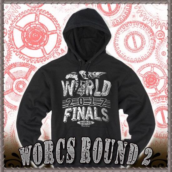 2017-worcs-round-2-sxs-world-finals-primm-hoodie