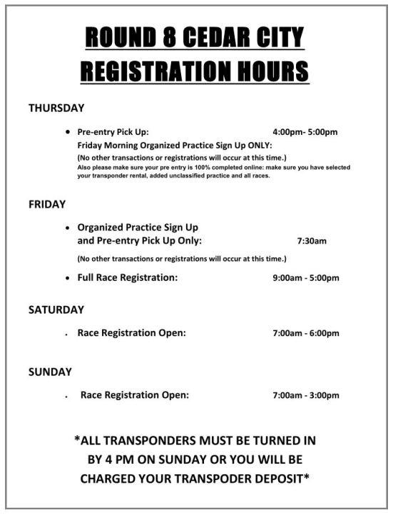 Round-8-2017-Web-Registration-Hours