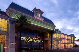 the-orleans-hotel-casino