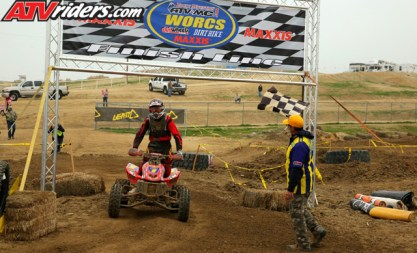 2015-01-beau-baron-finish-worcs